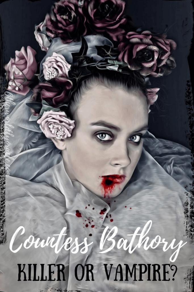 Countess Bathory Biography: Was She A Serial Killer Or ...