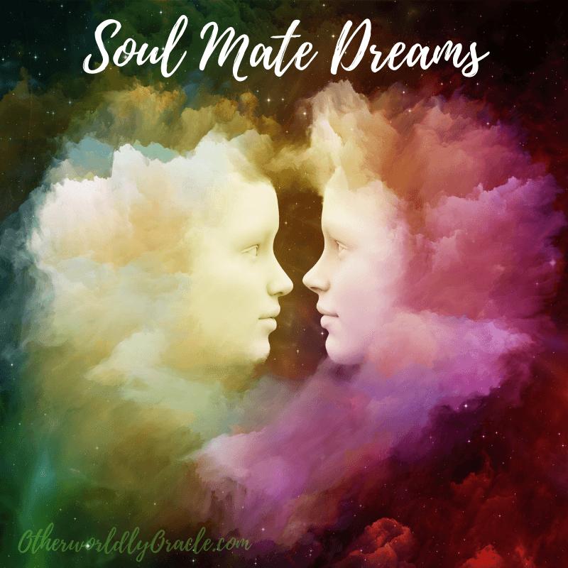 But my i met is soulmate married he he my