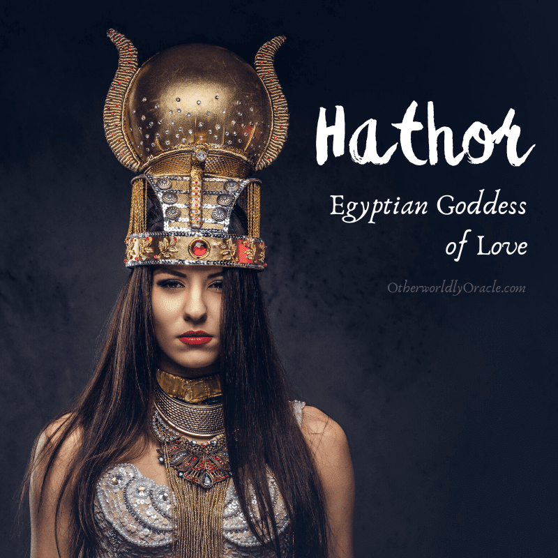 Pin on Storybook and Fairytale Land |Egyptian Love God